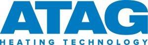 ATAG Heating Technology