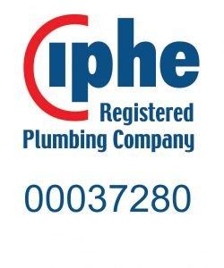 IPHE Registered Plumbing Company