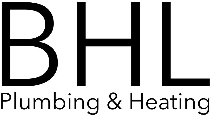BHL Plumbing & Heating